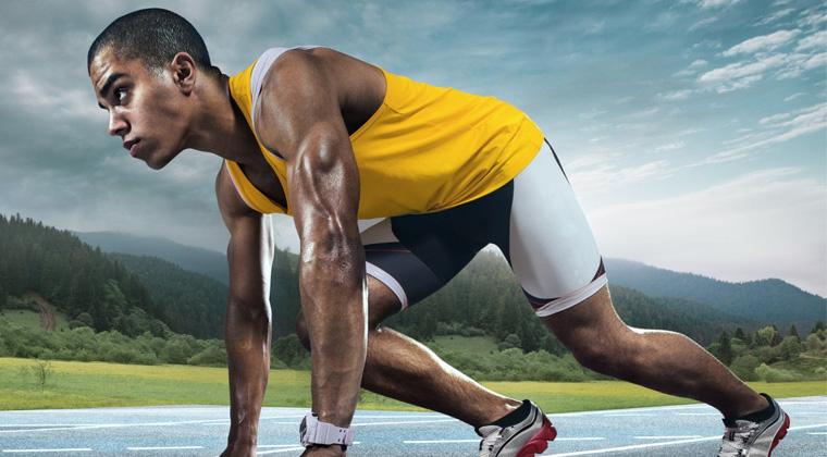 Spor Yapmak Sadece Efor Sarfetmek Demektir Diyorsanız Yanılıyorsunuz